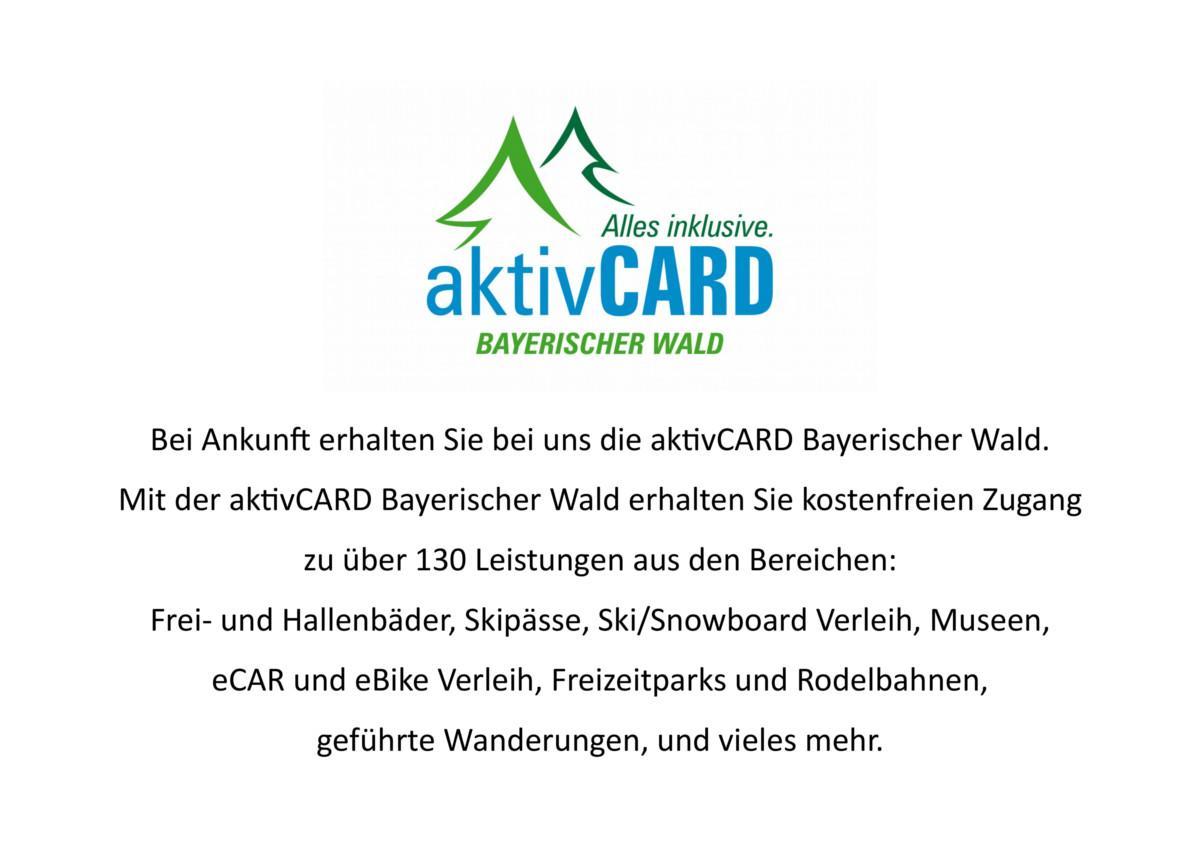 Alpenblick in Eppenschlag/ Wolfertschlag