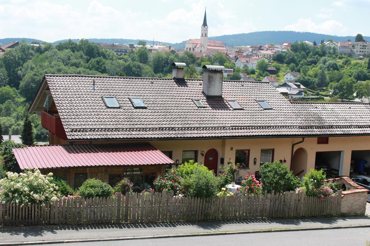 Ferienwohnung Degner in Schönberg