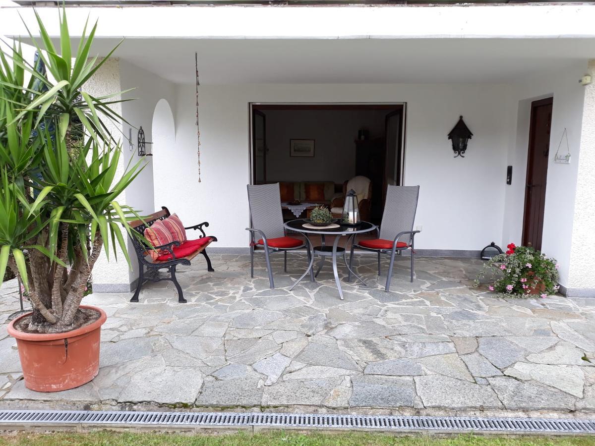 Ferienwohnung Fam. Maierhofer in Rattenberg