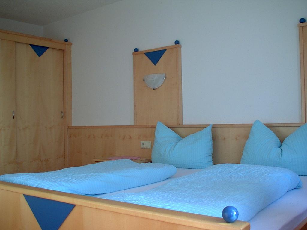 Appartementhaus Resch in Bad Füssing