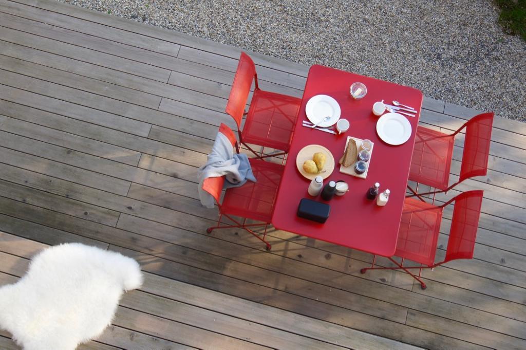 Moosham 13 Ferienwohnungen in Grafenau