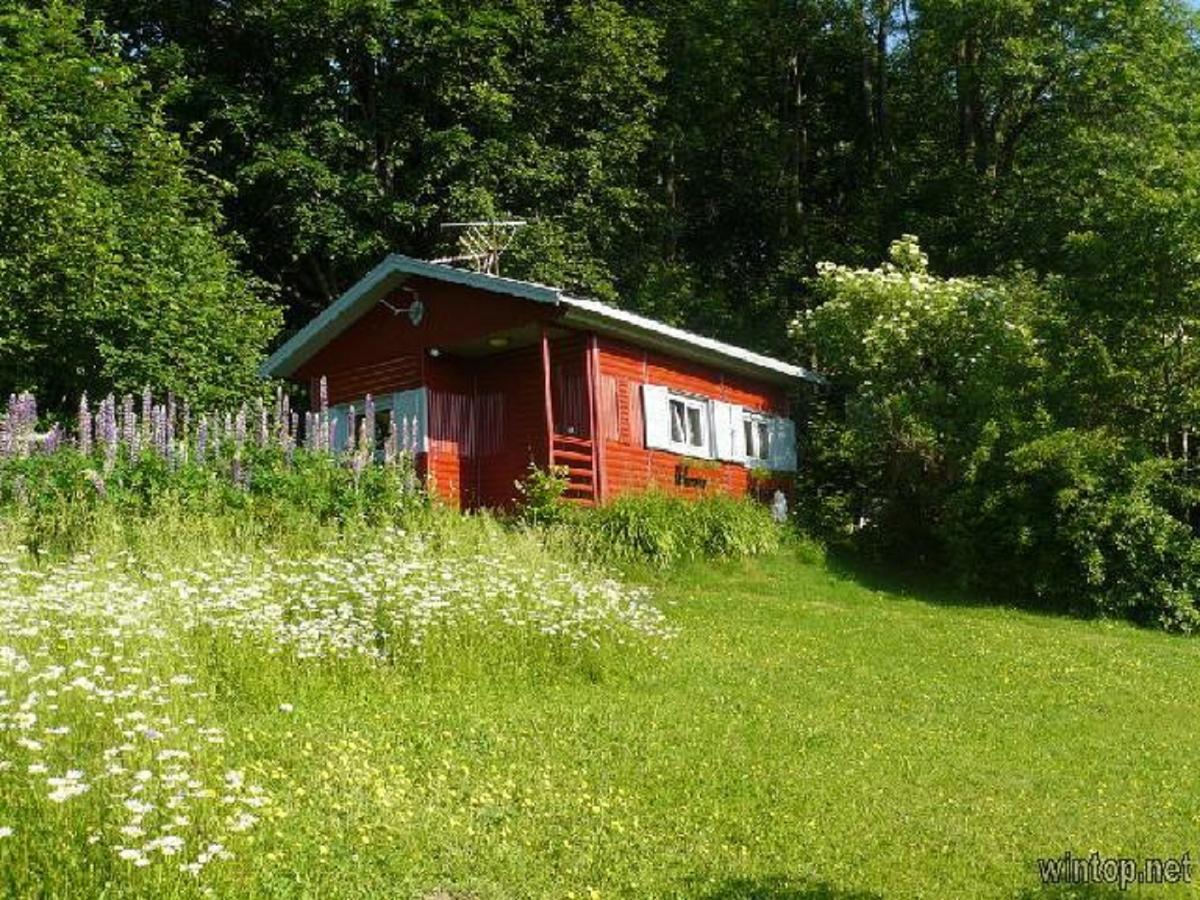 Ferienhaus Keller in Freyung