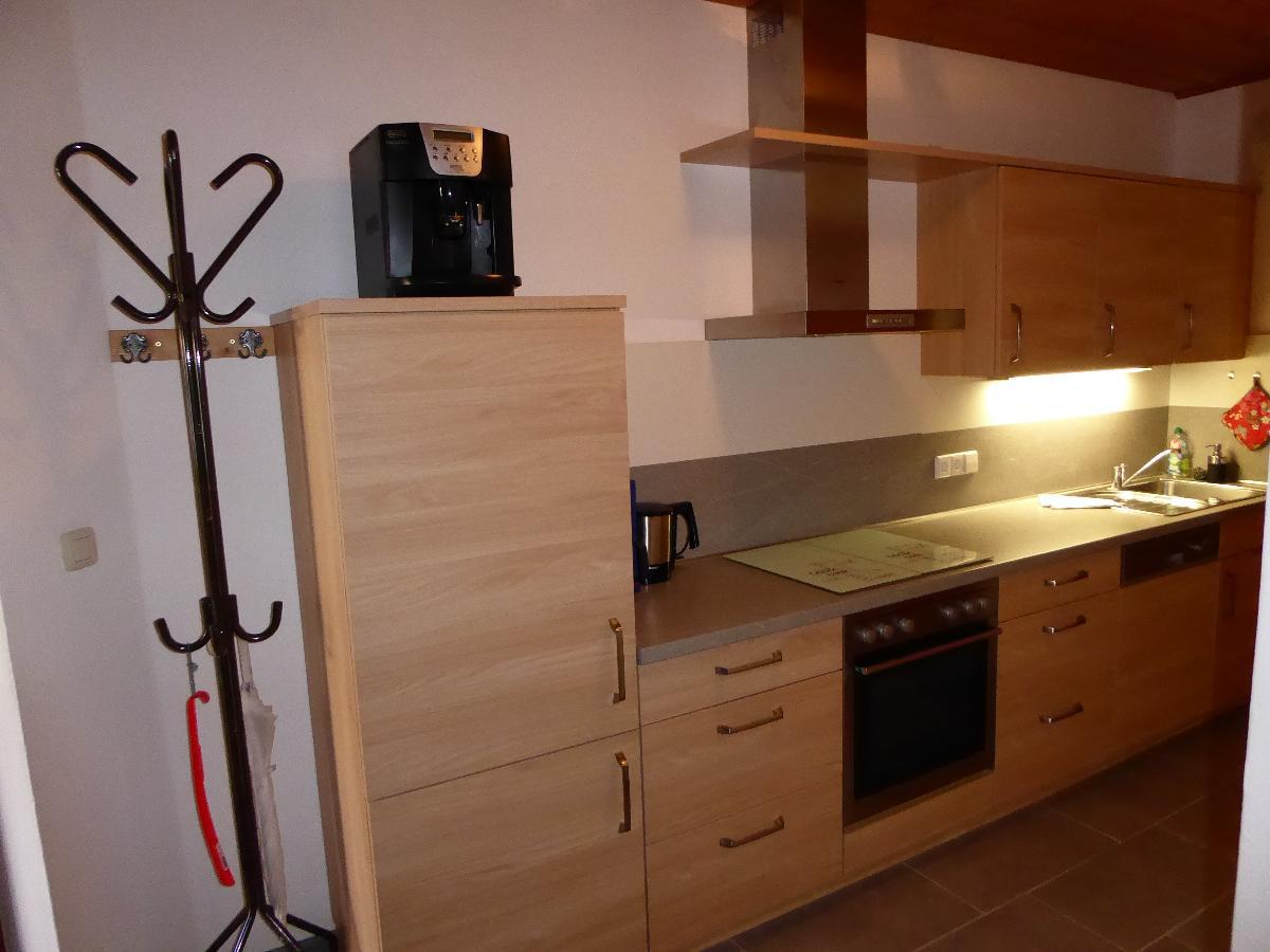 Appartement am Waldeck  in Hauzenberg