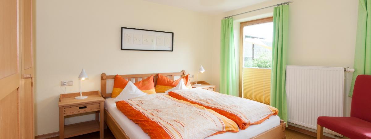 BIO Hotel -
