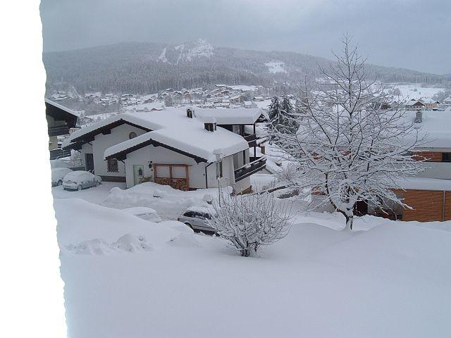 Haus Sabine in Bodenmais