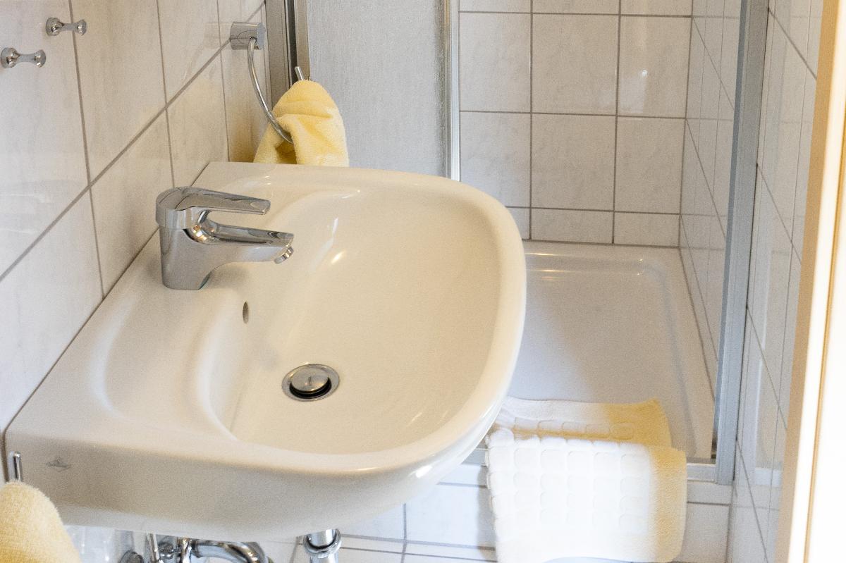 Gäste- u. Appartementhaus Roswitha Huber in Bad Füssing