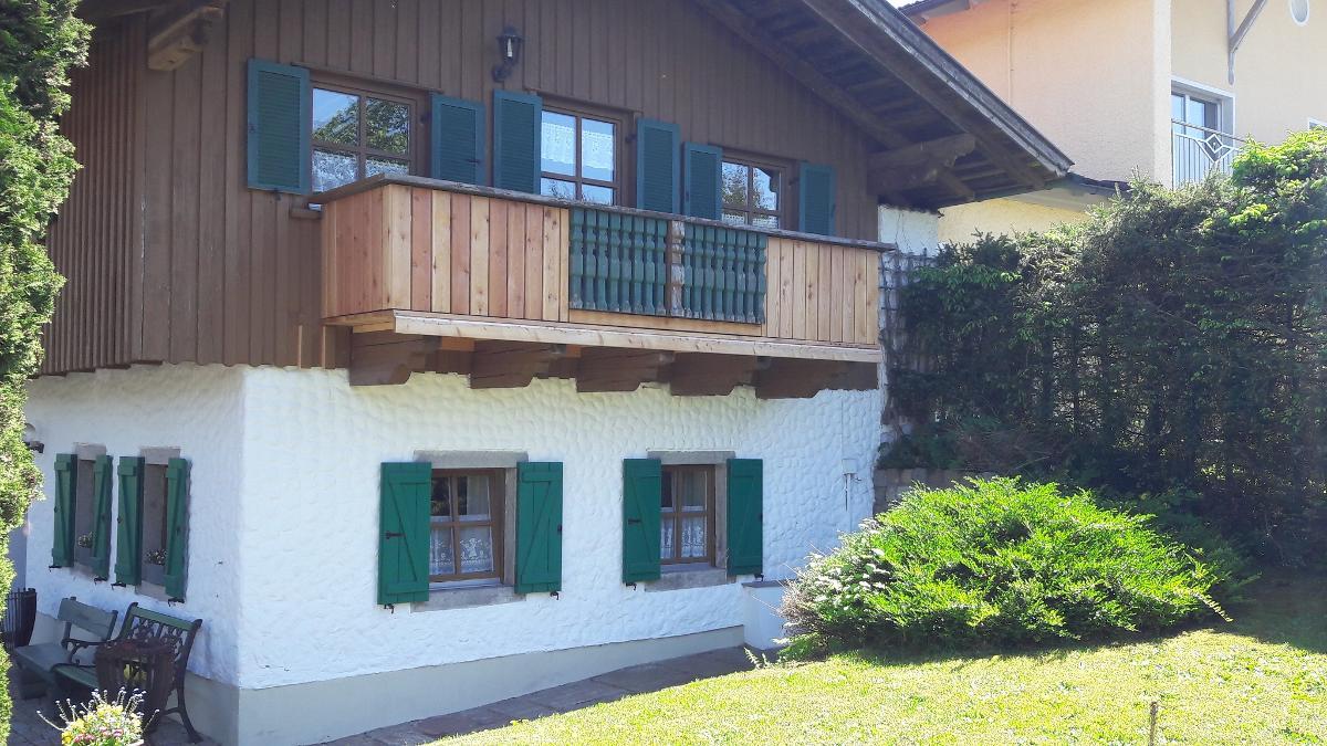 Hotel Der Seehof in Hauzenberg