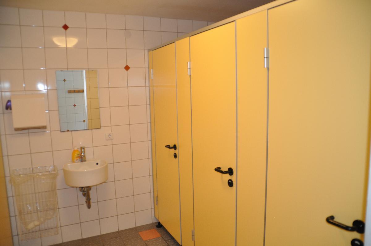Mein Abenteuerland Campingverwaltung GmbH in Regen