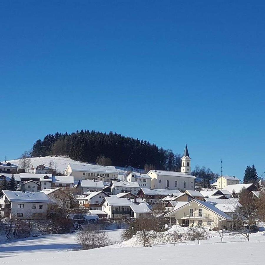 Zum Kramerwirt in Haibach-Elisabethszell
