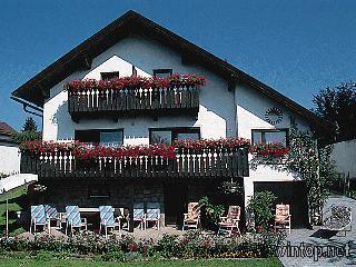 Haus Kieslinger
