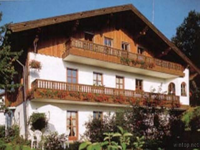 FW Melch   in Zwiesel