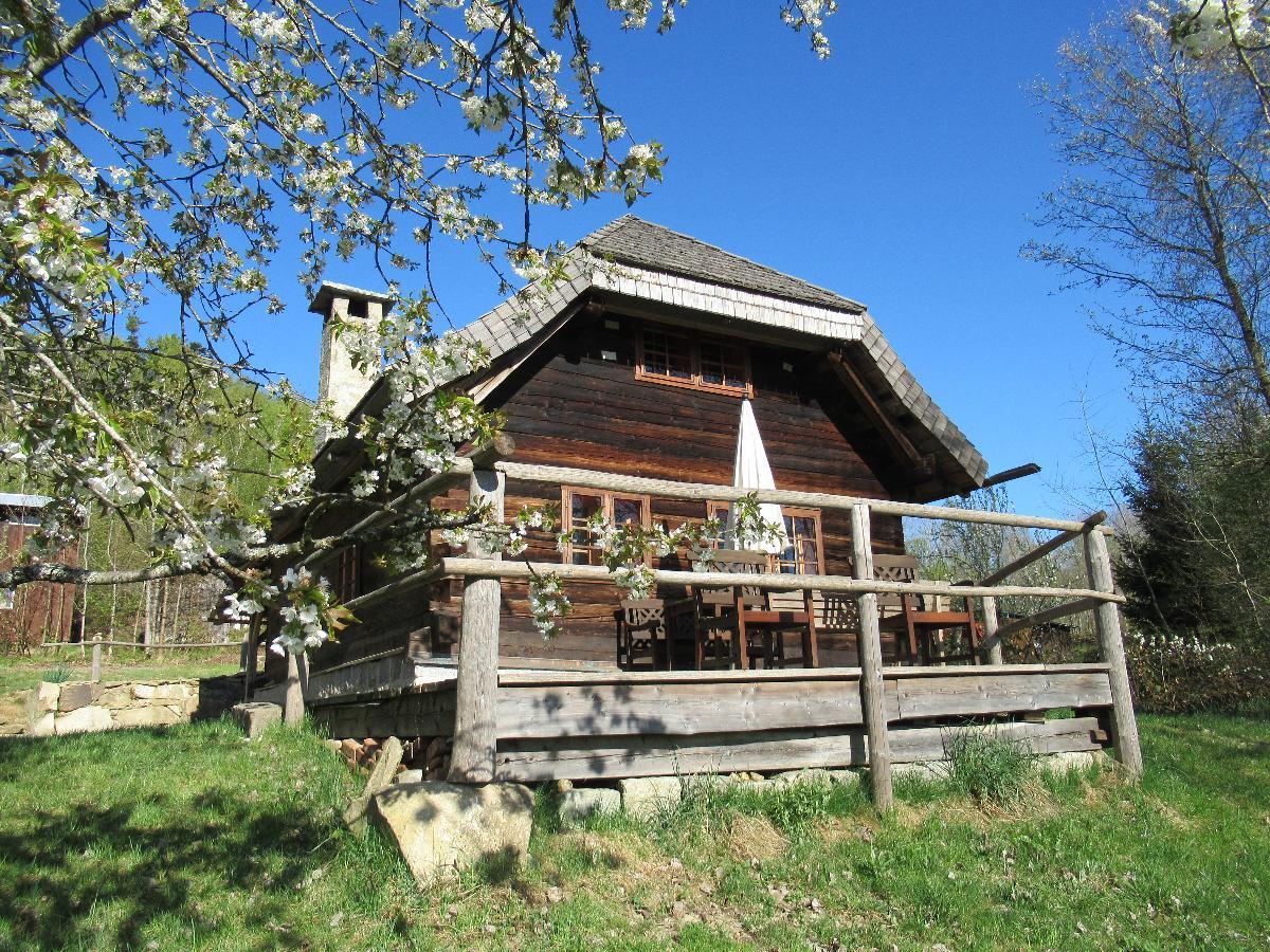 Ferienhof Sellmayer