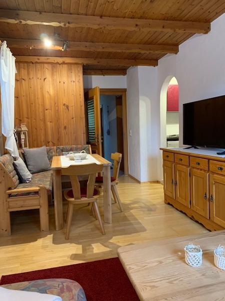 Ferienwohnung Landhaus Andreas in Bodenmais