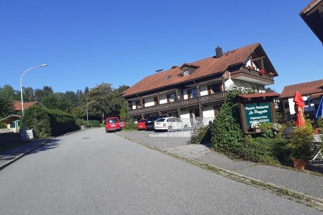 FW Martin in Zwiesel