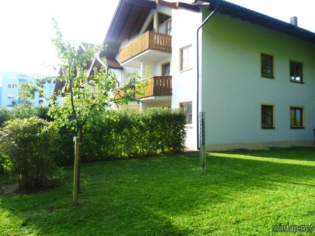Ferienwohnung Utz in Zwiesel