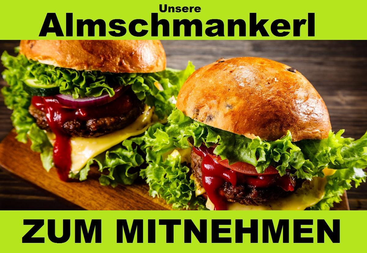 Almhotel Pinter in Bodenmais