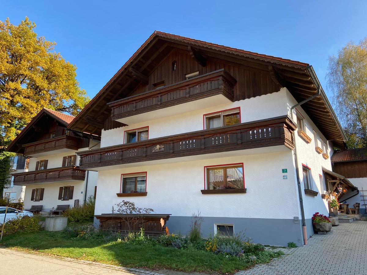 Bauernhof Pauli  in Zwiesel