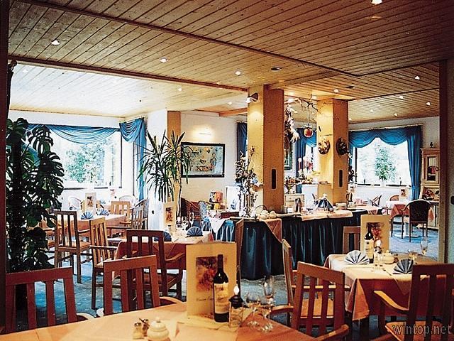 Hotel Magdalenenhof  GbR in Zwiesel