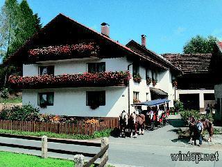 Bauernhof Pauli