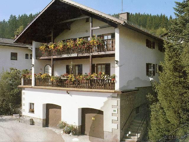 FW Haus Isabella  in Zwiesel