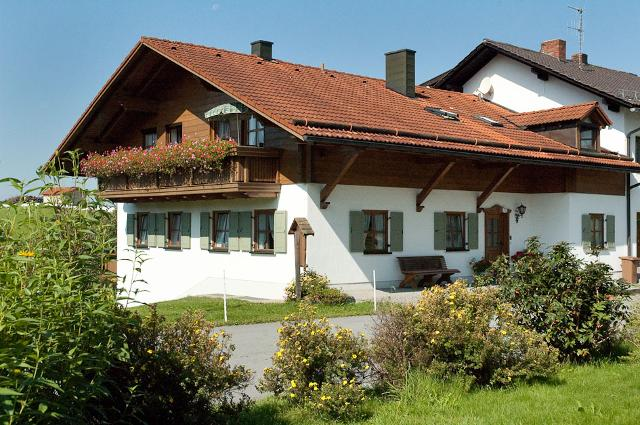 Bauernhof Süßhof   in Zwiesel