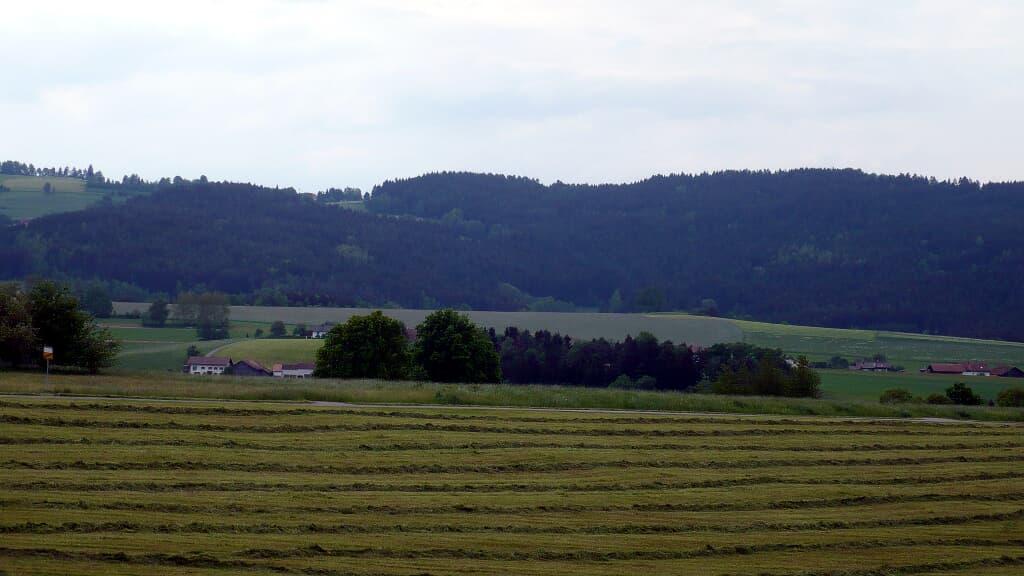 Mühlbauer Christine in Bad Kötzting