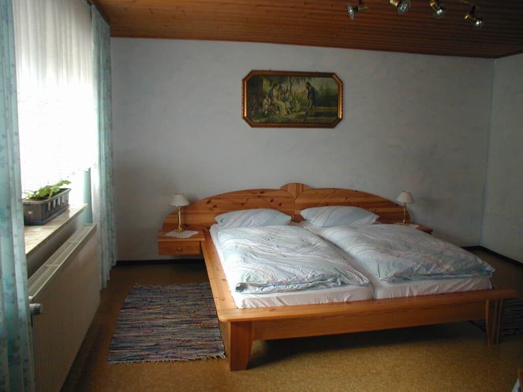 Hofmann Xaver in Bad Kötzting