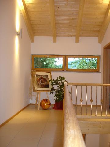 Lindenhaus  in Zwiesel