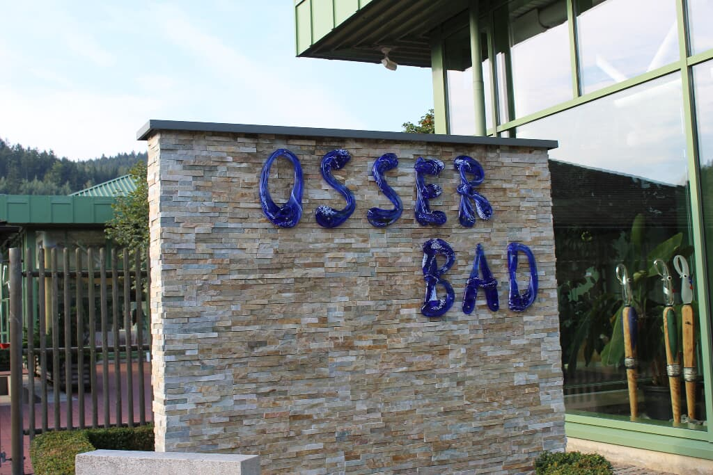 Wander & Aktivhotel Rösslwirt – WALD. GENUSS. HEIMAT in Lam