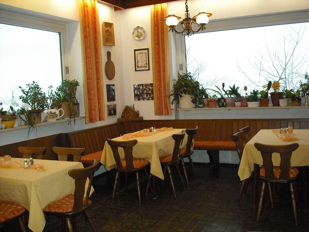 Hotel Sonnenhof in Cham