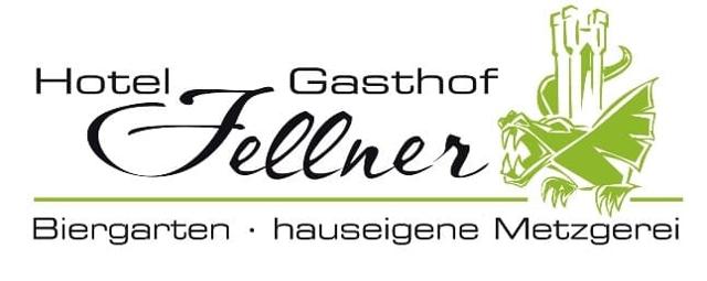 Hotel-Gasthof-Fellner in Furth im Wald
