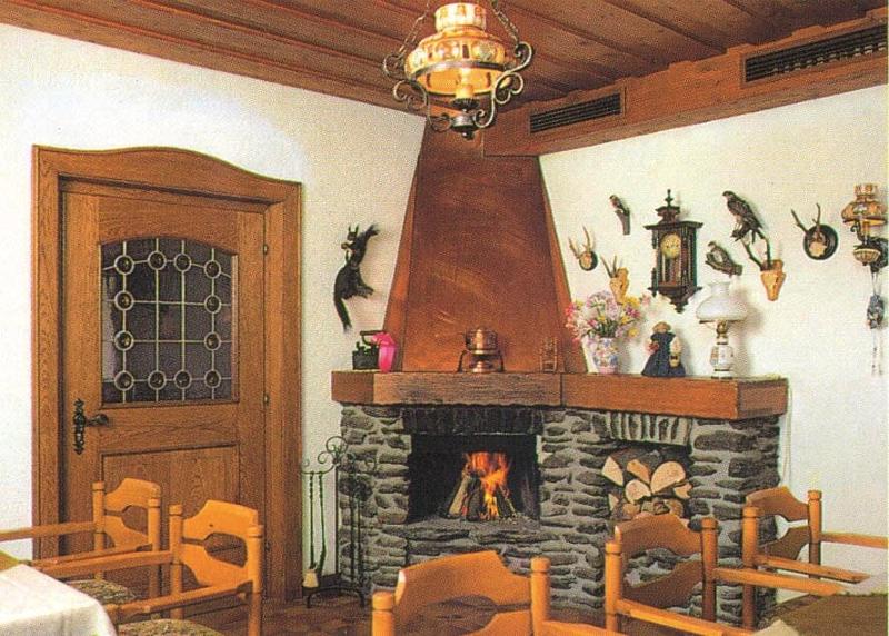 Hotel-Gasthof-Cafe Mühlberger in Furth im Wald