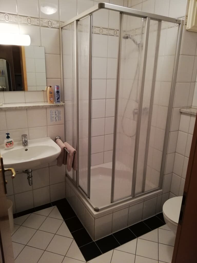 Aparthotel - Ferien-Appartements Grolik UG in Hohenwarth