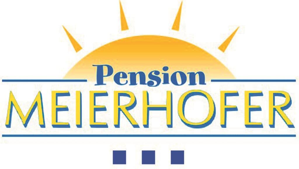 Pension Meierhofer in Tiefenbach/OPf.