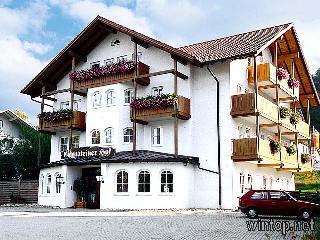 Eisensteiner Hof