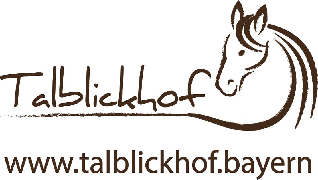 Talblickhof in Waldmünchen
