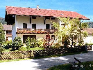 Gästehaus Buchinger in Bayerisch Eisenstein
