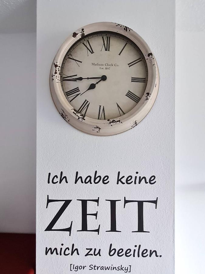 Feriendorf Schwarzholz * - ***** in Viechtach