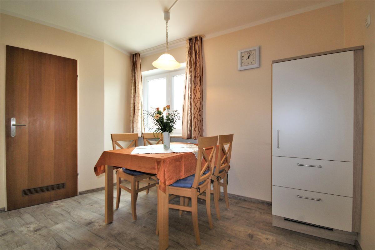 Appartementhaus Sonneneck in Bad Füssing