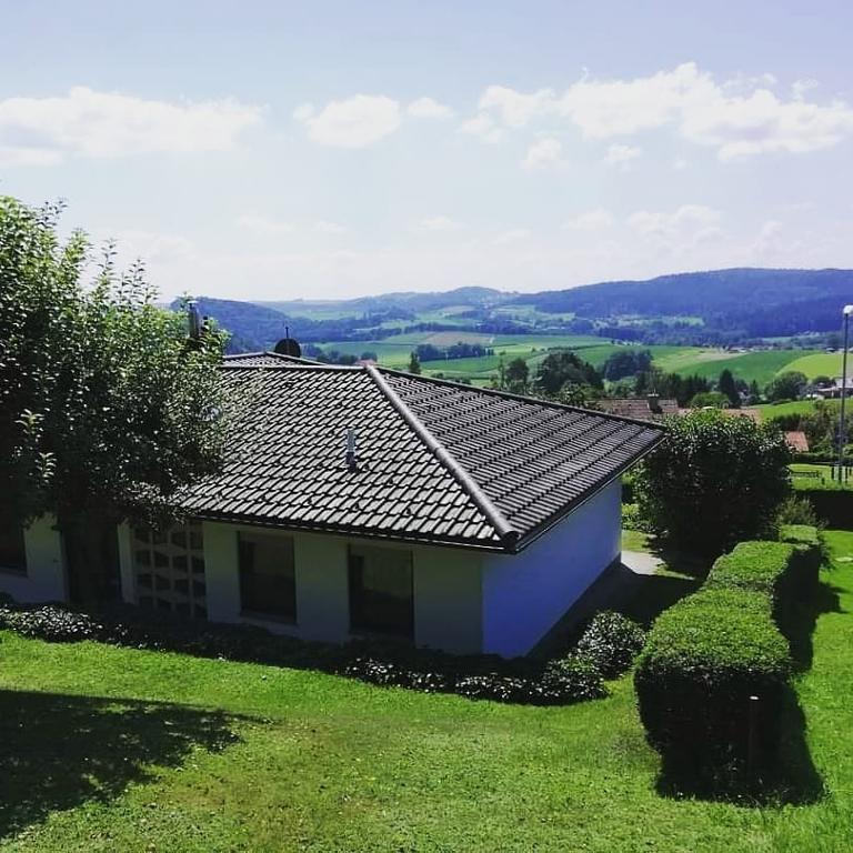 Place 4you in Grafenau
