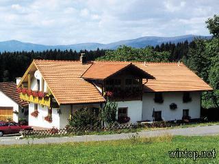 Gästehaus Hernitscheck