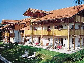 Landhaus Birkenberg in Neuschönau