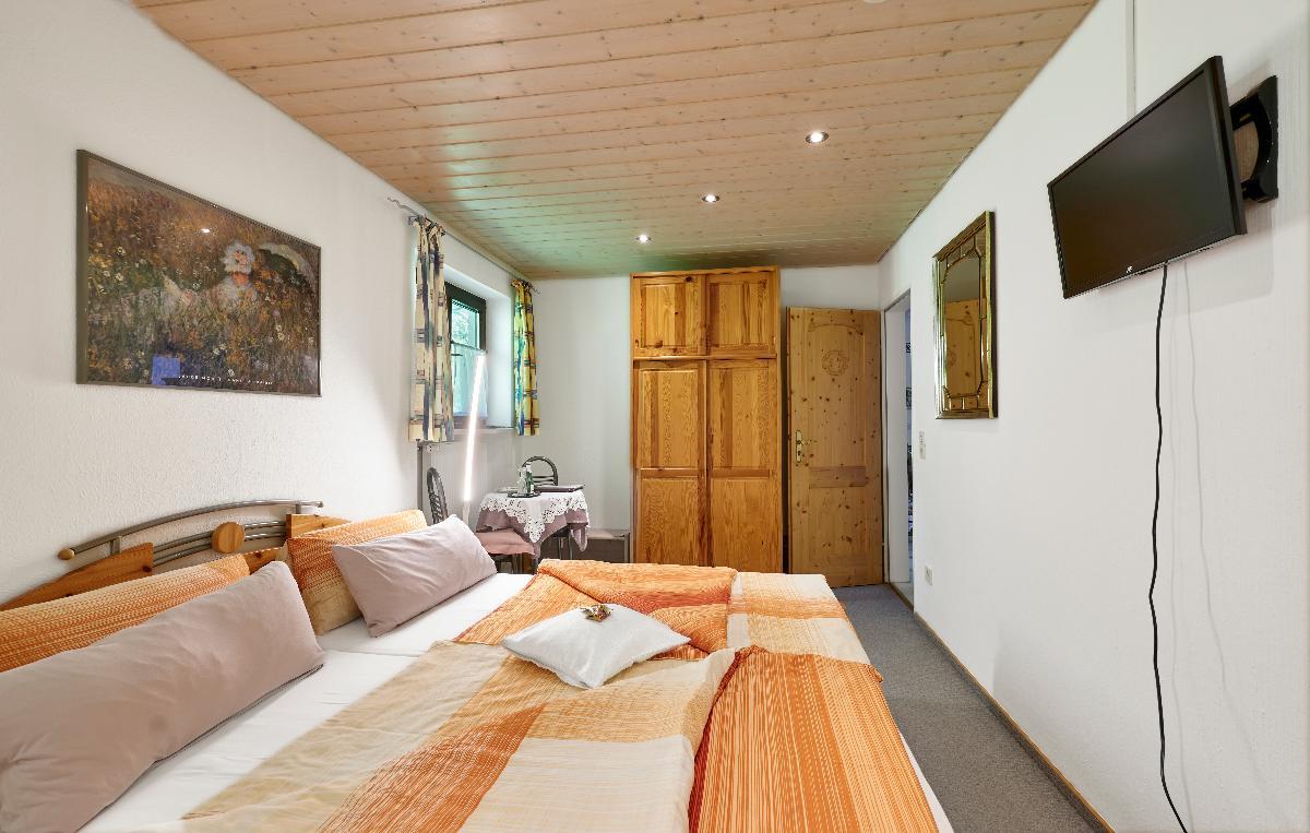 Gästehaus Iris (Nichtraucherhaus) in Bodenmais