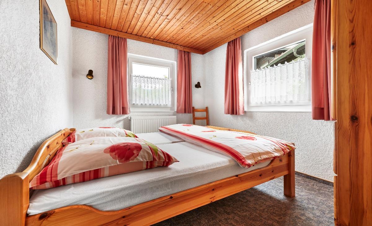 Ferienwohnung Koning in Bodenmais