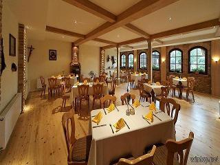 Hotel-Restaurant am See in Waldkirchen