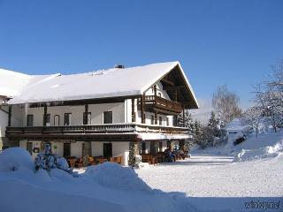 Gutsgasthof Frath  in Drachselsried
