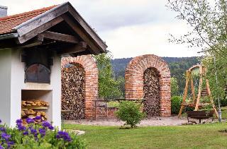 Strickerhof Göttl  in Neureichenau
