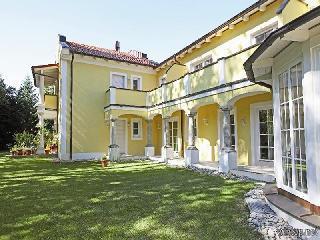 Haus Hildegunde in Bad Füssing