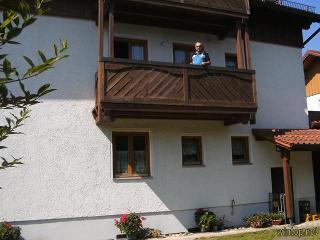 App.-Haus Elisabeth Winklhofer in Bad Füssing