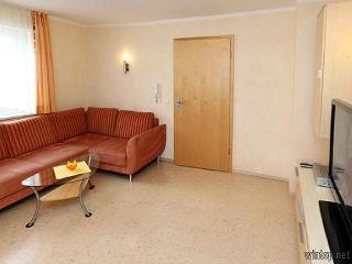 Appartementhaus Alexandra in Bad Füssing